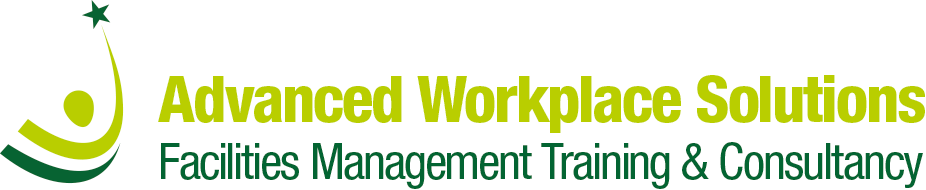 Advanced Workplace Solutions – Facilities Management Training and Consultancy