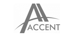 Accent Solutions