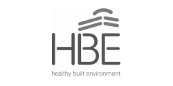 Healthy Built Environment
