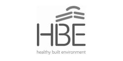 Healthy Built Environment