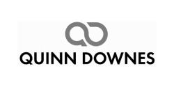 Quinn Downes