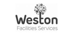 Weston Facilities Services