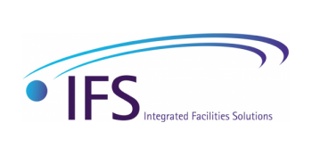 Integrated Facilities Solutions Ltd.